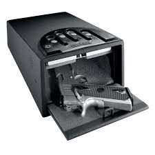 Real men use safes to put there gun in.aaaaaaa cool.