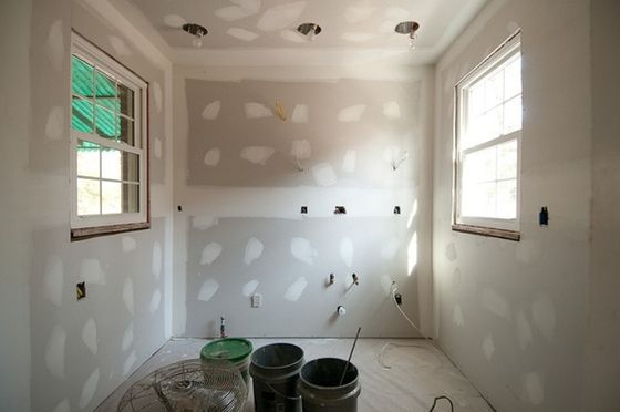 Ideas & Tips to make my house a home.
