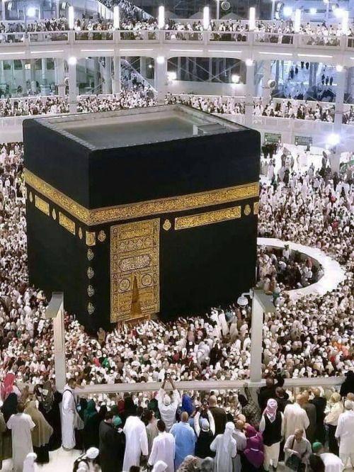 اشتقت إلى فجر مكة المكرمة اللهم ارزقنا صلاة قريبا فى الحرم History Of Islam Makkah Mecca Wallpaper