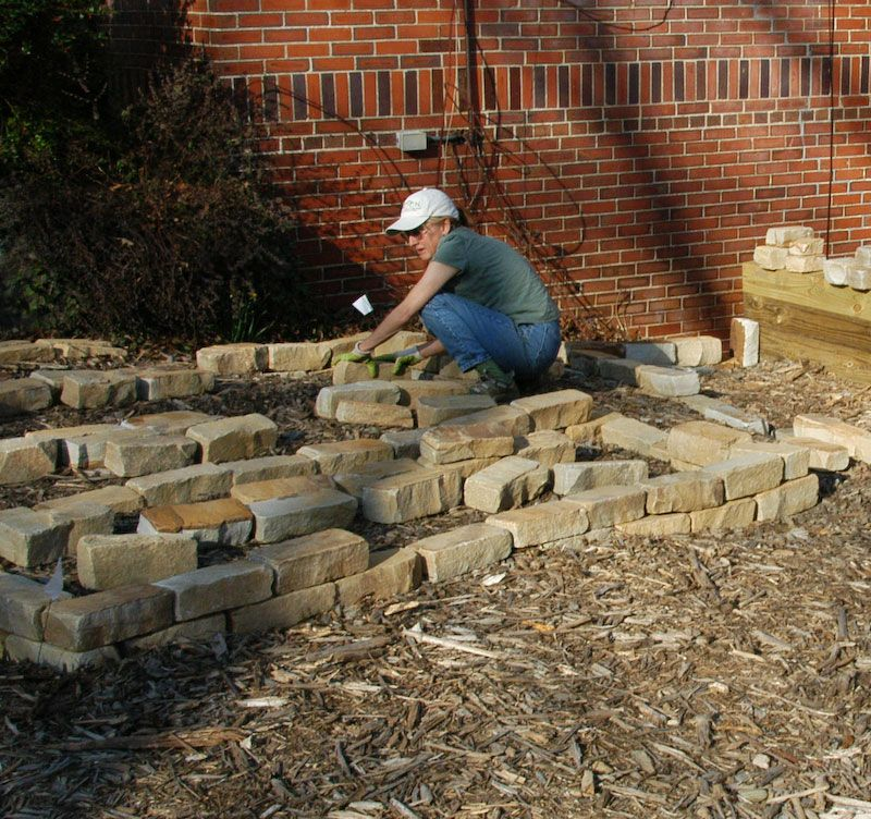 patio stone raised bed-#patio #stone #raised #bed Please Click Link To Find More Reference,,, ENJOY!!