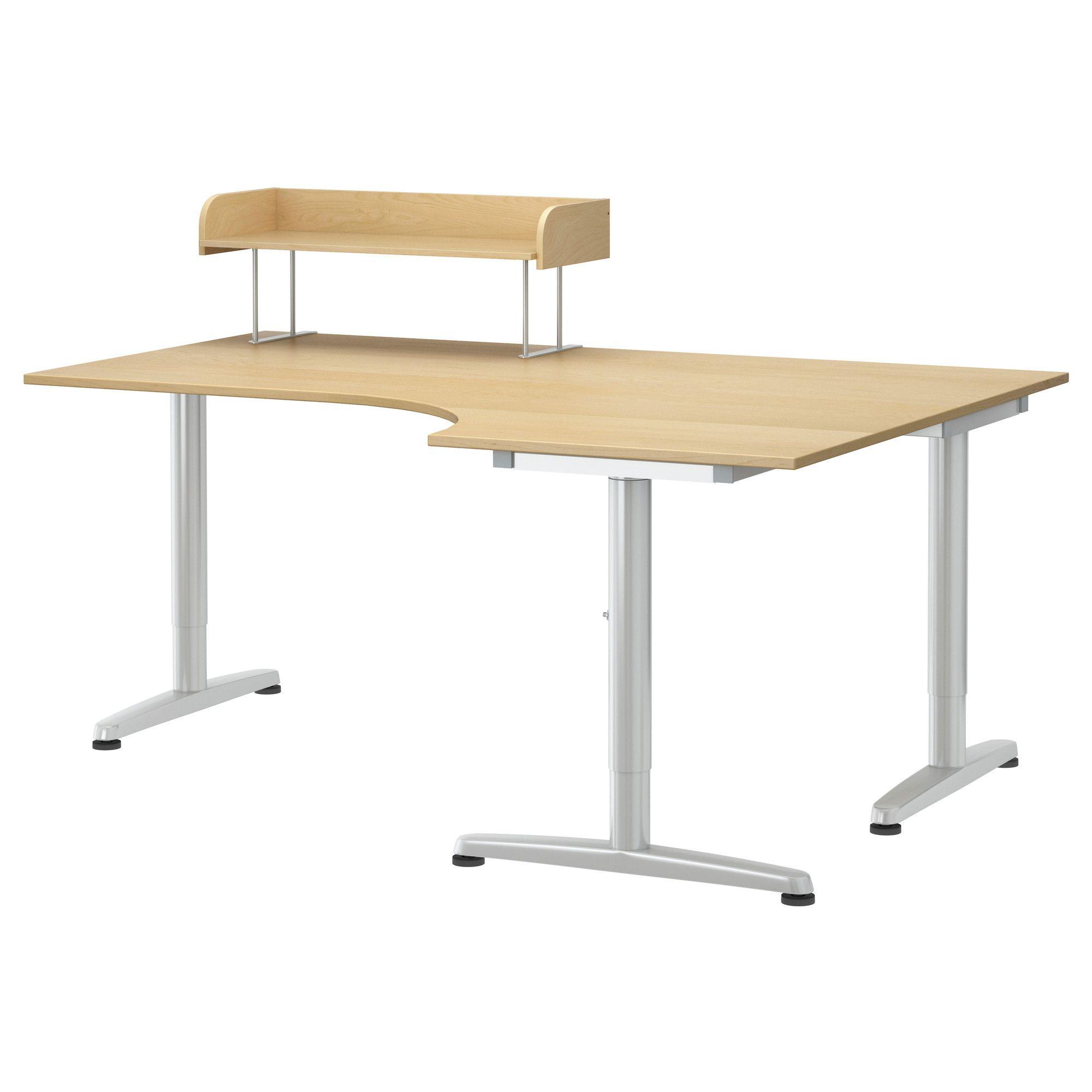 meubles et accessoires bureau chaise bureau ikea. Black Bedroom Furniture Sets. Home Design Ideas