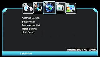 Openbox_genius_hevic v8 09 1507g 4m Scb3 New Sony Ok AutoRoll