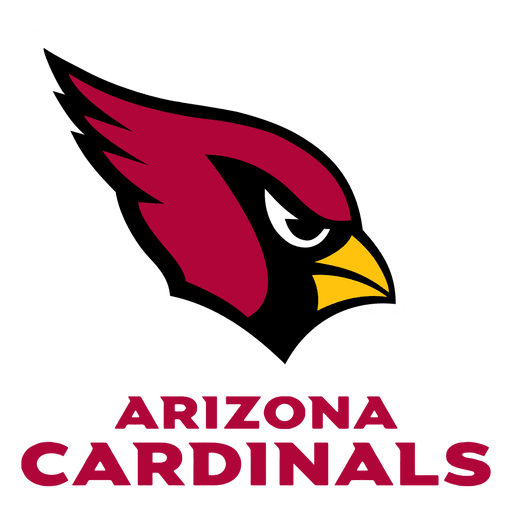 Arizona Cardinals American Football Transparent Png Svg Vector Arizona Cardinals Cardinals Arizona