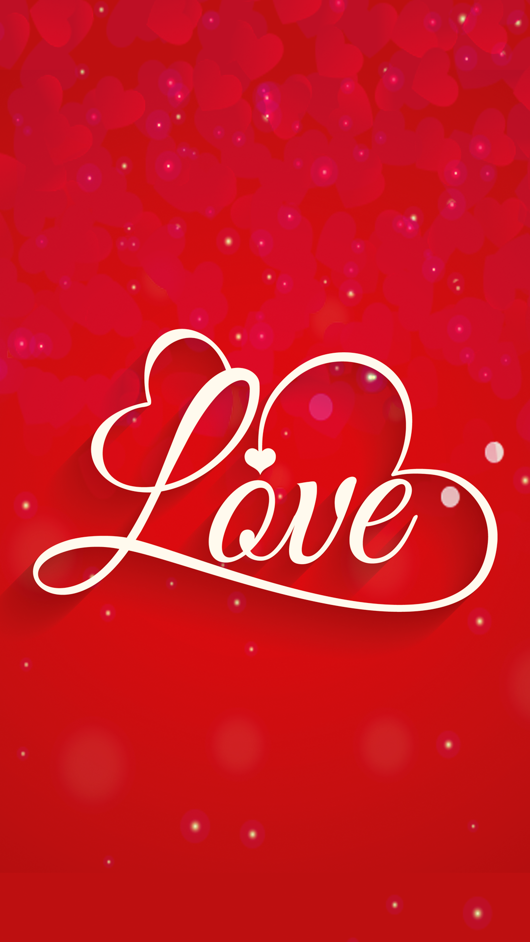 Best 9 Love Beautiful Wallpapers 1080p For Your Android Or Iphone Wallpapers Android Iphone Wall Valentines Wallpaper Love Wallpaper Download Love Wallpaper