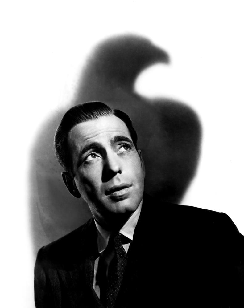 Click To Close Image Click And Drag To Move Use Arrow Keys For Next And Previous Maltese Falcon Film Noir Classic Movies Humphrey Bogart