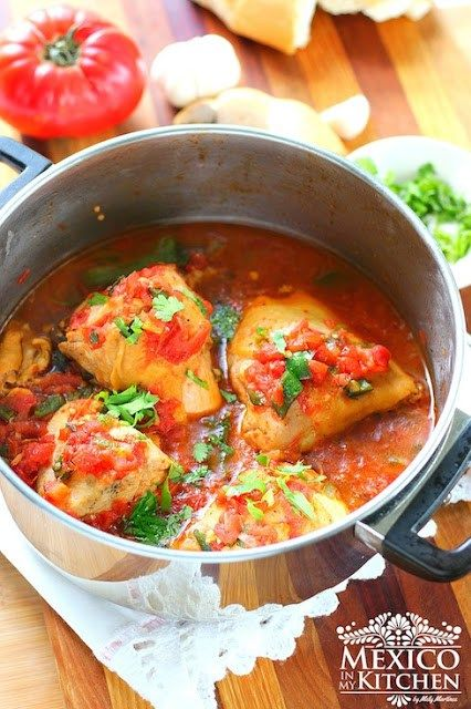 Braised chicken and tomato easy recipe recipe mexican food braised chicken and tomato easy recipe recipe mexican food chicken forumfinder