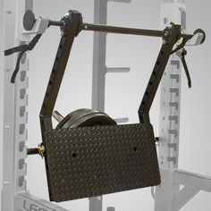 pro series stealth leg press/sled with images  diy gym