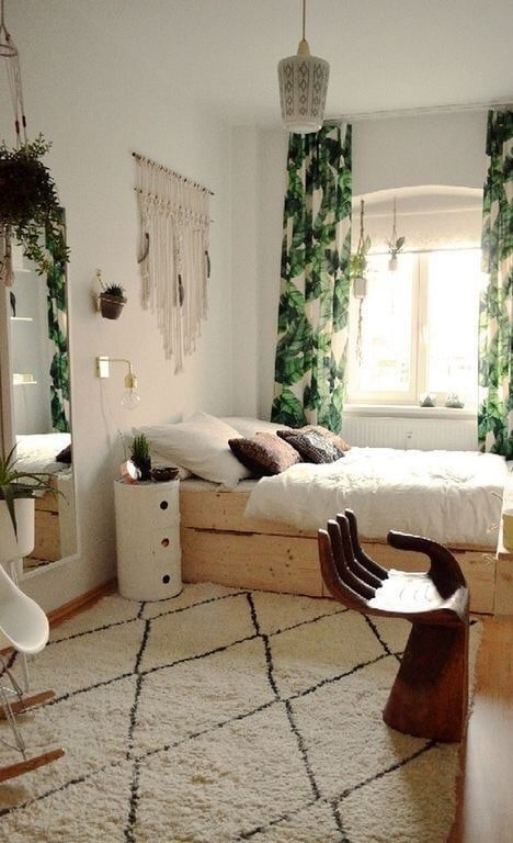 Peaceful Room Pinterest Carriefiter 90s Fashion Street Wear Street Style Photography Style Hipster Interior Soverom Ideer Til Sma Soverom Soverom Dekor