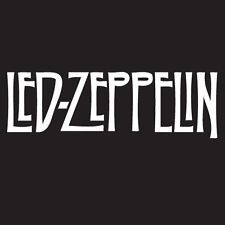led zeppelin music decals http://customstickershop.com/Music-Decals-C356430.aspx?sid=37962