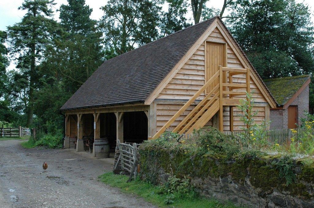 Prefab Wooden Carport Kits Do It Yourself Carport Plans Barn Shed