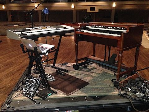 north point keys rig 2014 music keyboard piano keyboard rigs. Black Bedroom Furniture Sets. Home Design Ideas