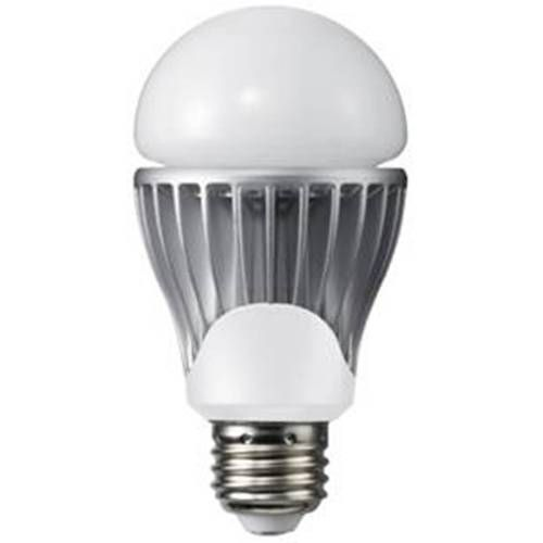 bulb America the comes intent with line LED green Samsung mOny8vwN0