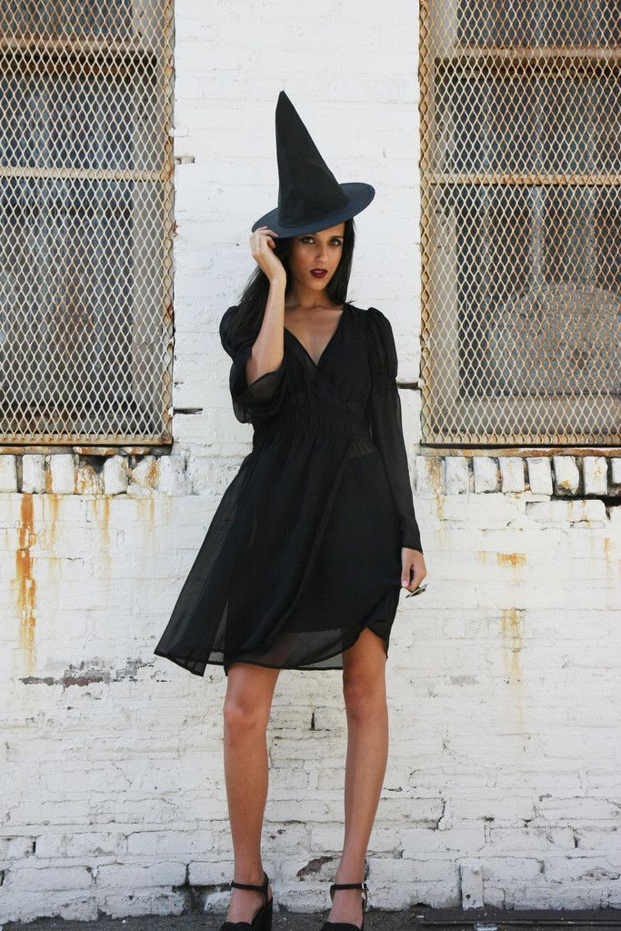 modern witch costume Google Search Witch outfit