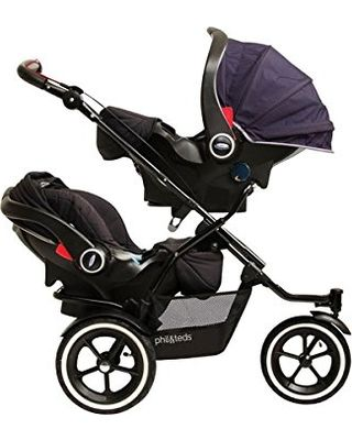 10 Playful Math Activities Isabella Baby Strollers Best