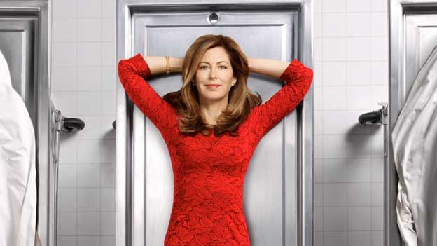 Body Of Proof - Watch Full Tv Episodes Online - Abccom-9971