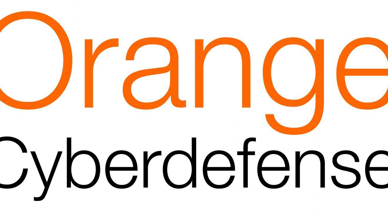 Orange Cyberdefense Inaugure Son Nouveau Siege A La Defense
