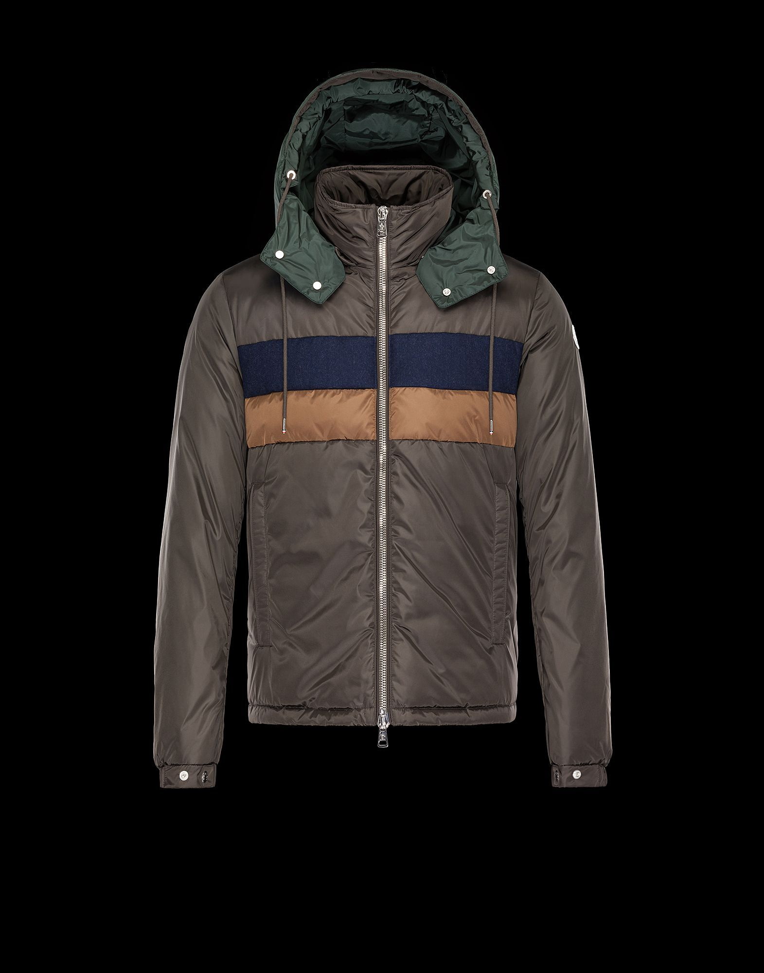 online store 428a0 f84ec Moncler vilbert | jackets in 2019 | Moncler, Fashion, Jackets
