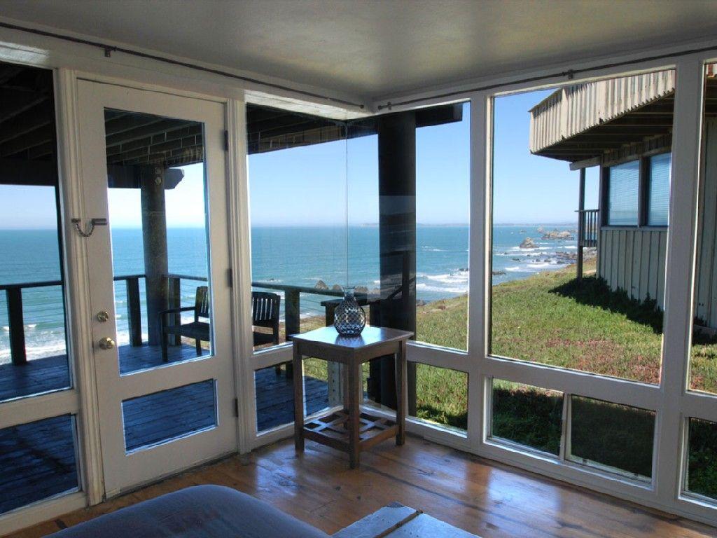 Dillon beach vacation rental vrbo 466206 4 br san