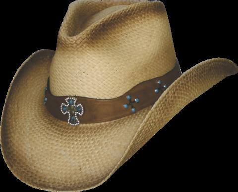 Austin Hand Made Hats Don T Give Up 05 105 Hats Cowboy Hats Austin