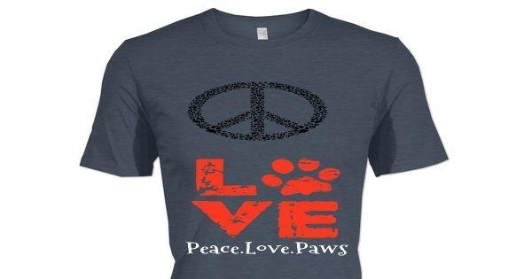 Check out this awesome ❤ Niagara Falls Dog Park ❤  shirt!