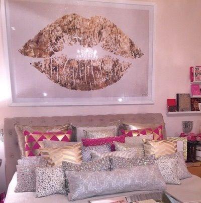 ✦⊱ɛʂɬཞɛƖƖą⊰✦   Bedrooms   Pinterest   Bedrooms, Room and Room ideas