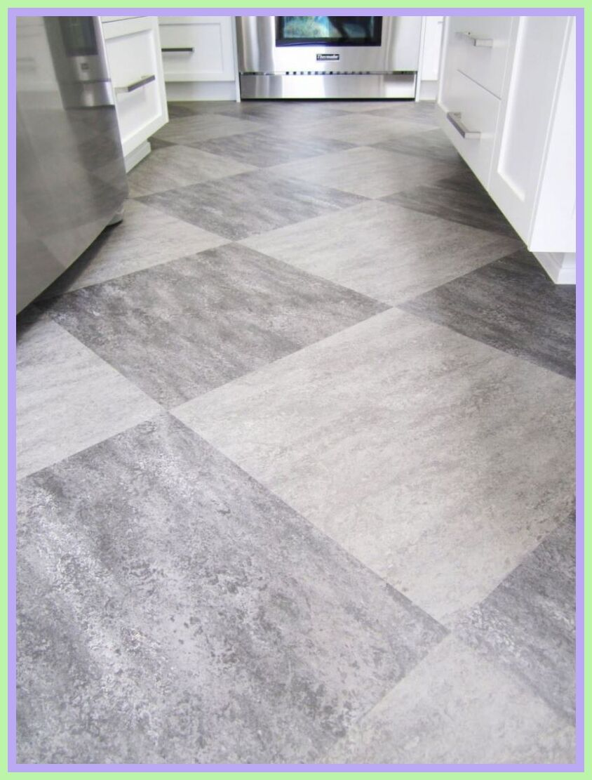 80 Reference Of Floor Tile Big Lobby In 2020 Laminate Flooring In Kitchen Large Floor Tiles Floor Tile Design