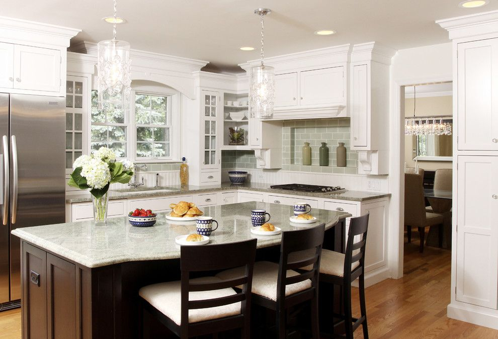 Kitchen Designer Chicago Adorable Kitchen Small Open Kitchen With Island Design Pictures Remodel Inspiration Design
