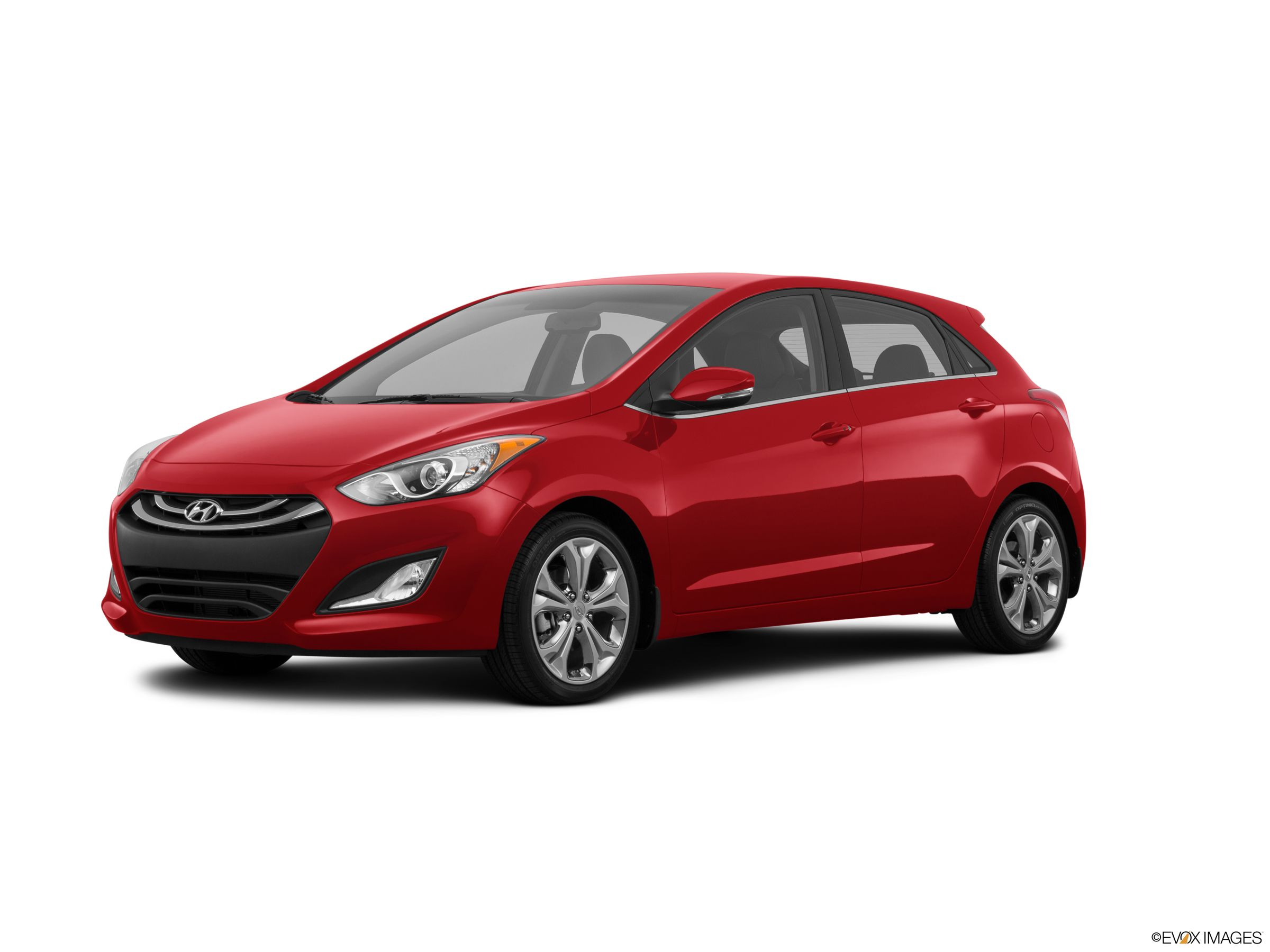 second or of hyundai india car buy hand and cars used sale mumbai in details