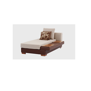 Hatil Sofa Hcl 201 261 2 2 77 Furniture New Mobile Home Decor