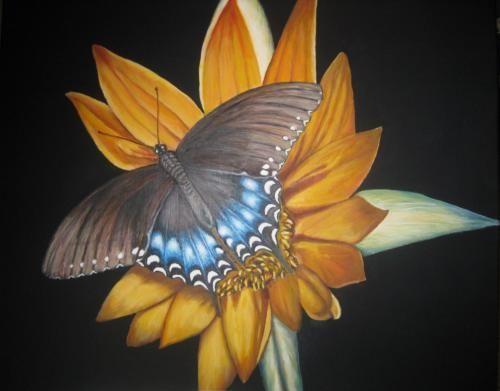 Gabrieles Gemälde Galerie. http://goo.gl/bervl pic.twitter.com/eYZnpDOrzV