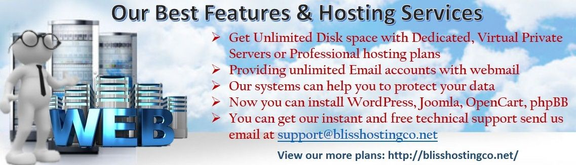 Our Features We Challenge You To Compare Our Best Features With