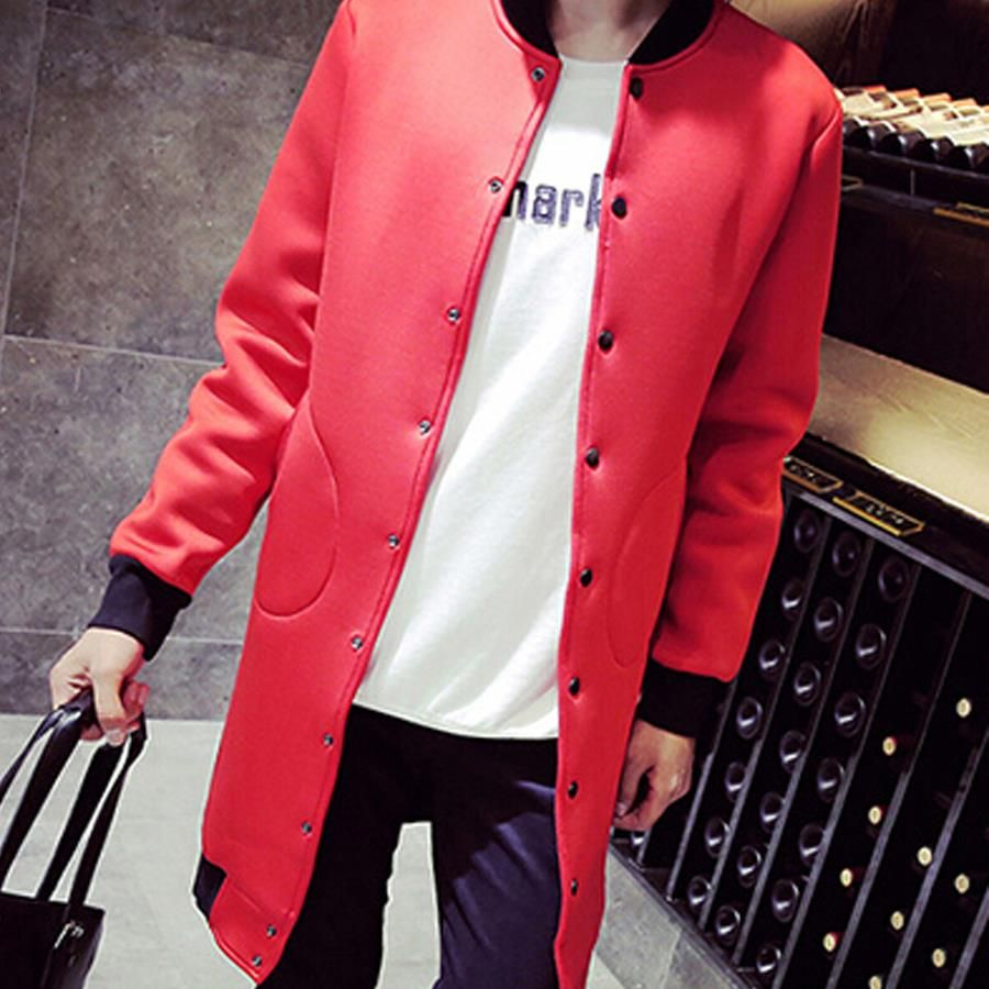 Cheap trench coat men, Buy Quality mens long coat directly from ...
