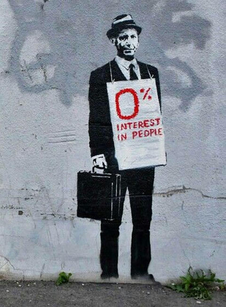 Banksy #banksy #bestofbanksy