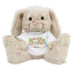 Easter gift that can be personalised with childs name easter easter gift that can be personalised with childs name negle Image collections