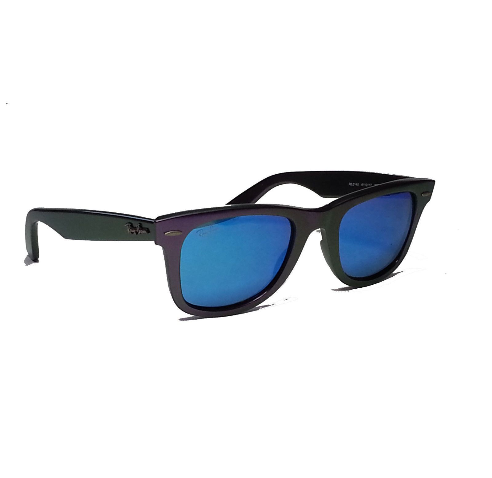 ray ban cosmo collection saturn