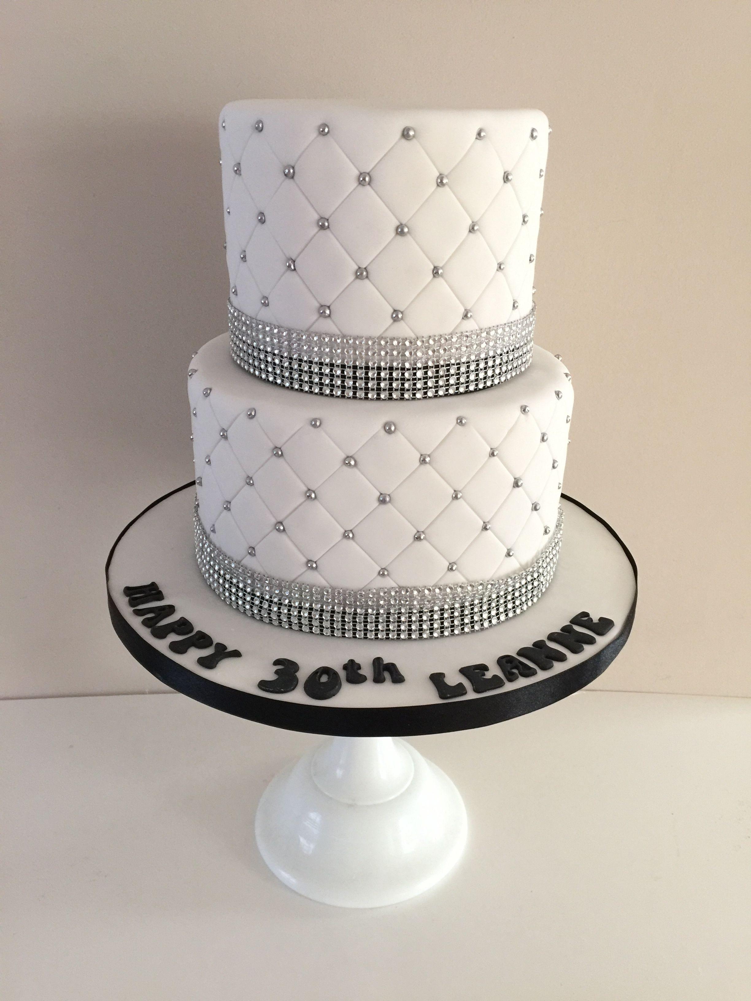 2 tier birthday cake 2 tier birthday cakes tiered cakes