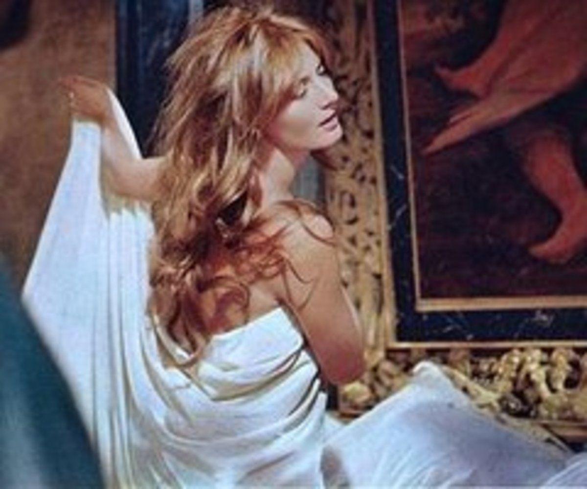 vanessa redgrave camelot 1967 movies guinevere