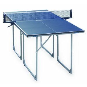 Was 219 95 Now Only 159 99 For This Joola Midsize Table Tennis
