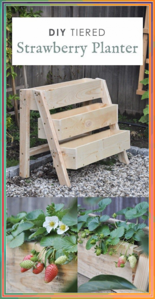 554d78cf4e9866648f398e3f60e8c8c2 - Better Homes And Gardens Pallet Planter Box