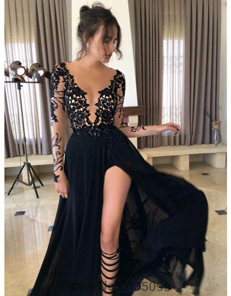 Imagen relacionada vestidos pinterest prom clothes and lover