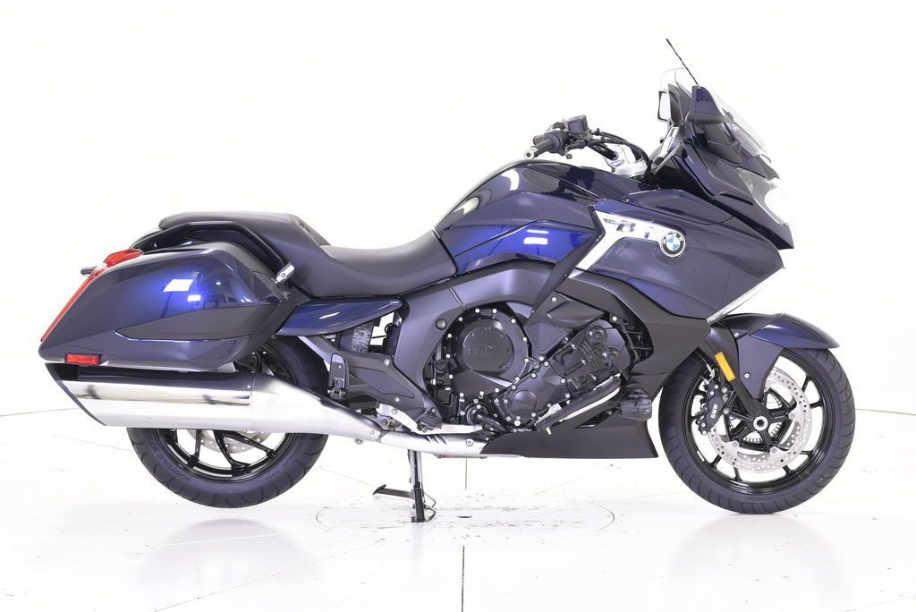 Bmw Motorcycles Richfield In 2020 Bmw Motorcycles Motorcycle Bmw