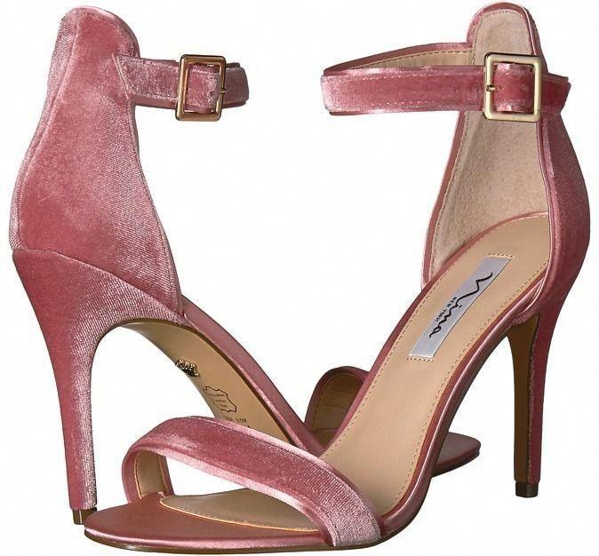 218111c3800 Nina Caela High Heels #Shoeshighheels | Shoes high heels in 2019 ...