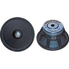 Pyle PLAM1600 1600W 4 Channel Bridgeable Amplifier