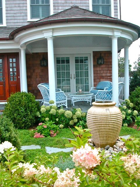 If you want to have the best garden designs that you can possibly have in your home, it is imperative that you read this article right away. This will give you some advice as to how you can landsca…