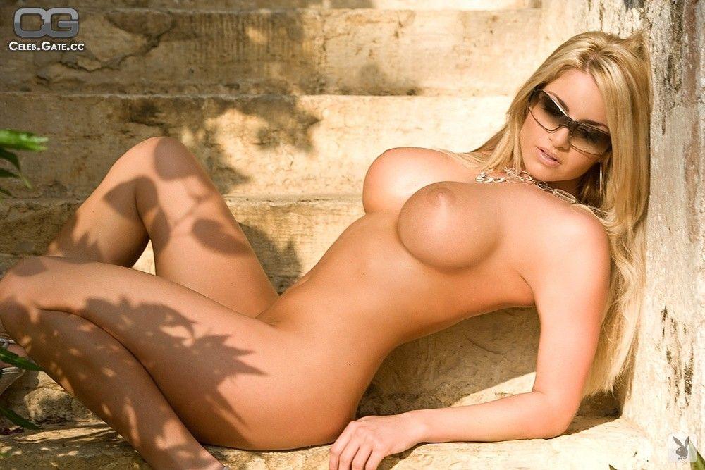 casey batchelor fake nude