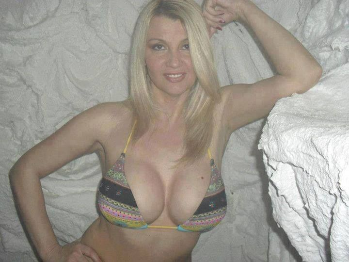 lucama mature singles Free sex dating in goldsboro, north carolina  just bdsm and more altcom just happens to be packed with doms and mature  north carolina adult singles.