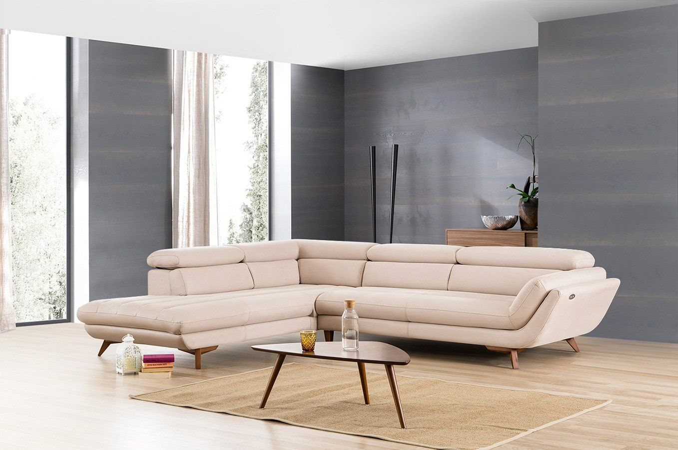 Koltuk Takimlari Kose Koltuk Takimlari Koltuktakimlari Rapsodi Yemekodasitakimlari Yatakodasitakimlari Furniture Home Decor Sectional Couch