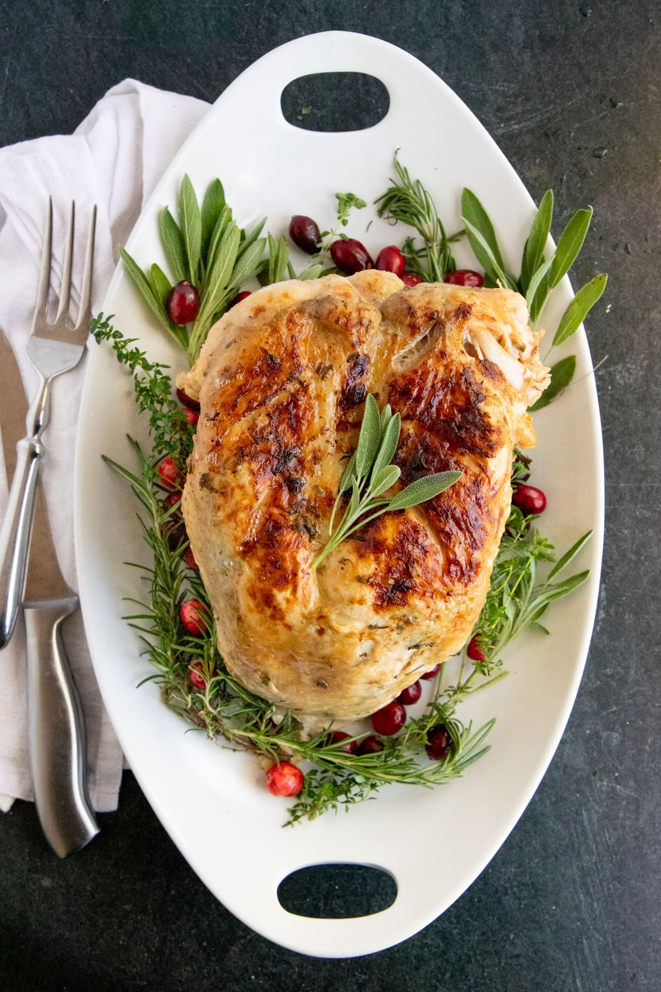 Pin on [ Holiday Feasting Paleo & Gluten Free Recipes ]