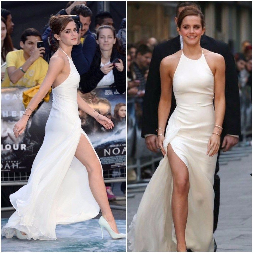 Emma Watson Age Height Weight Biography Boyfriend Net Worth Dresses Emma Watson Fashion