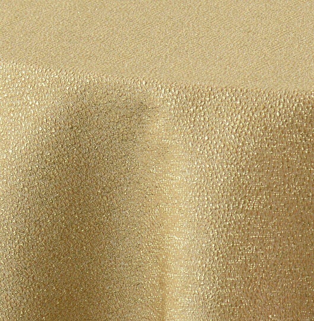 Gold Flake Pebbles Gold Flakes Gold Pebbles